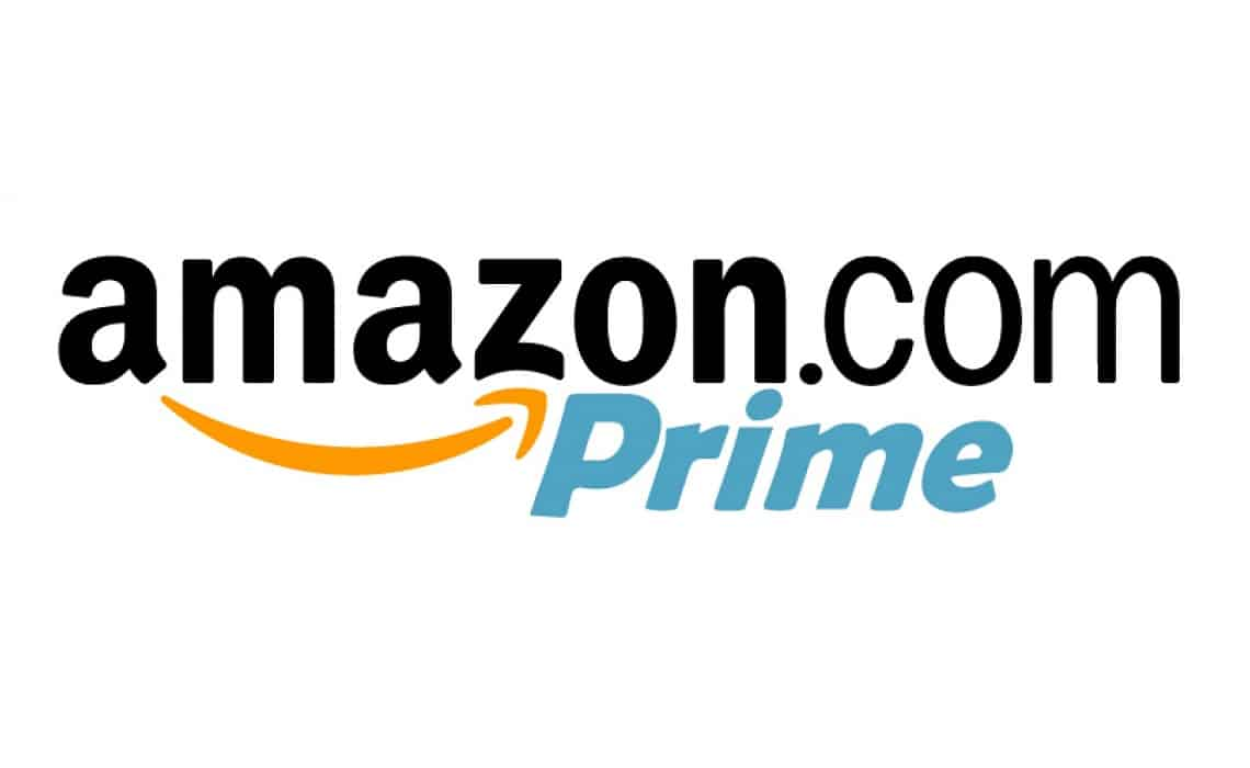 But since its launch, Amazon has added a number of perks to Amazon Prime in addition to free, two-day shipping, like Amazon Video streaming, Amazon Prime Music, Prime Reading, and Amazon Prime.